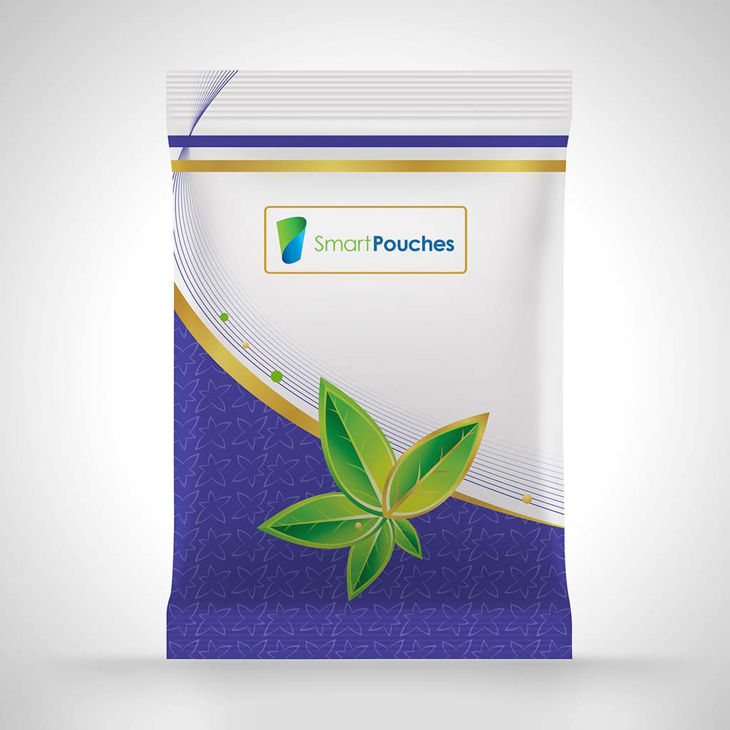 Pillow pouches are one of the most economical forms of packaging, extensively used in the market.