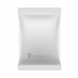 flat pouches