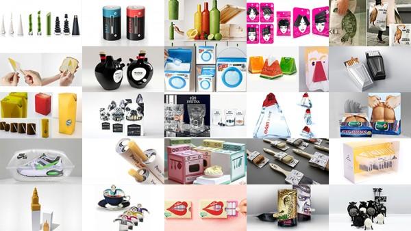 Packaging designs, Creative packaging designs, Packaging ideas, Attractive packaging, Packaging design trends, Best packaging design