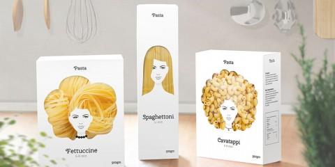 creative-packaging-pasta-hairstyles-nikita-14-480x240