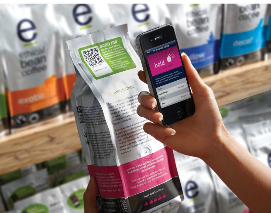let u0026 39 s get started with smart packaging
